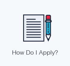 How do I apply?